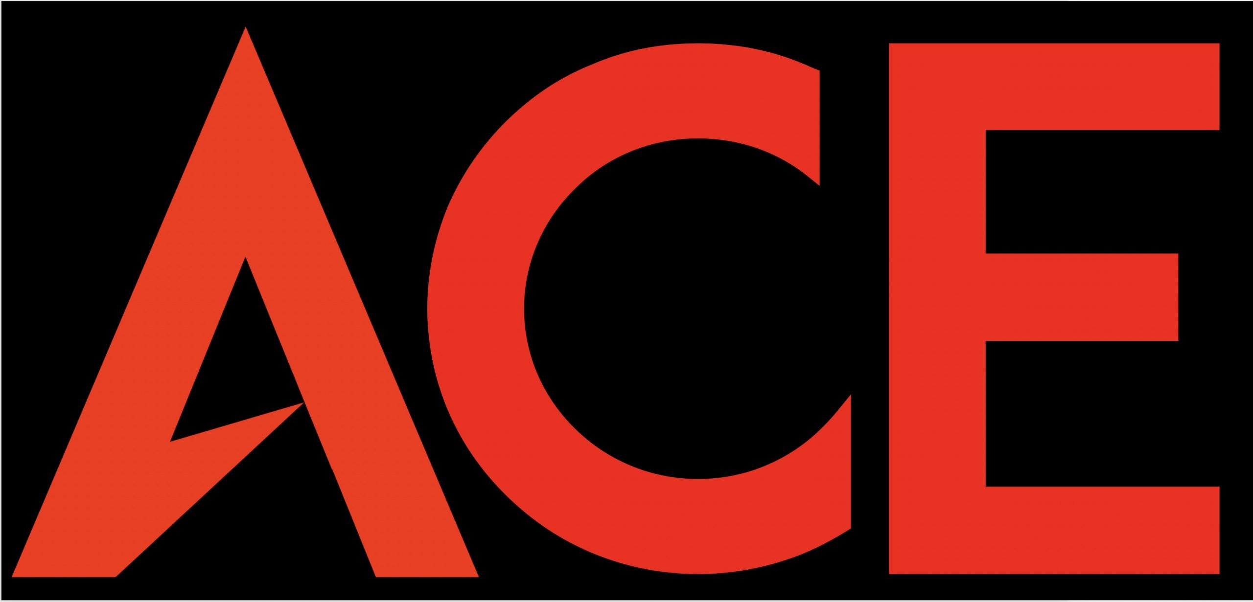 Welcome to ACE Network