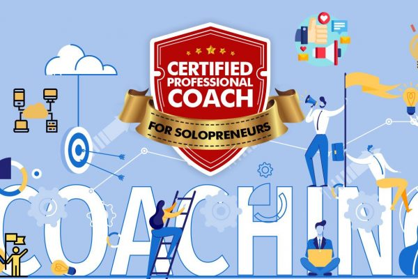 Certified-Professional-Coach
